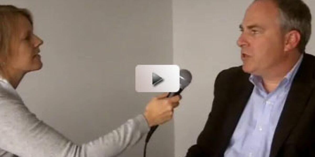 Andy Moss von ShopStyle im Interview