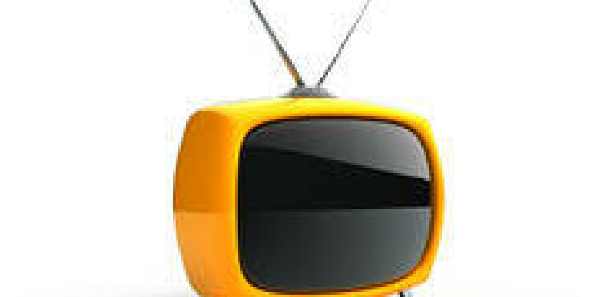 sevenload bringt Web-TV auf Sony-Geräte Foto: istock.com/Sashkinw