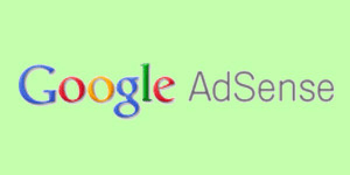 Google überarbeitet AdSense
