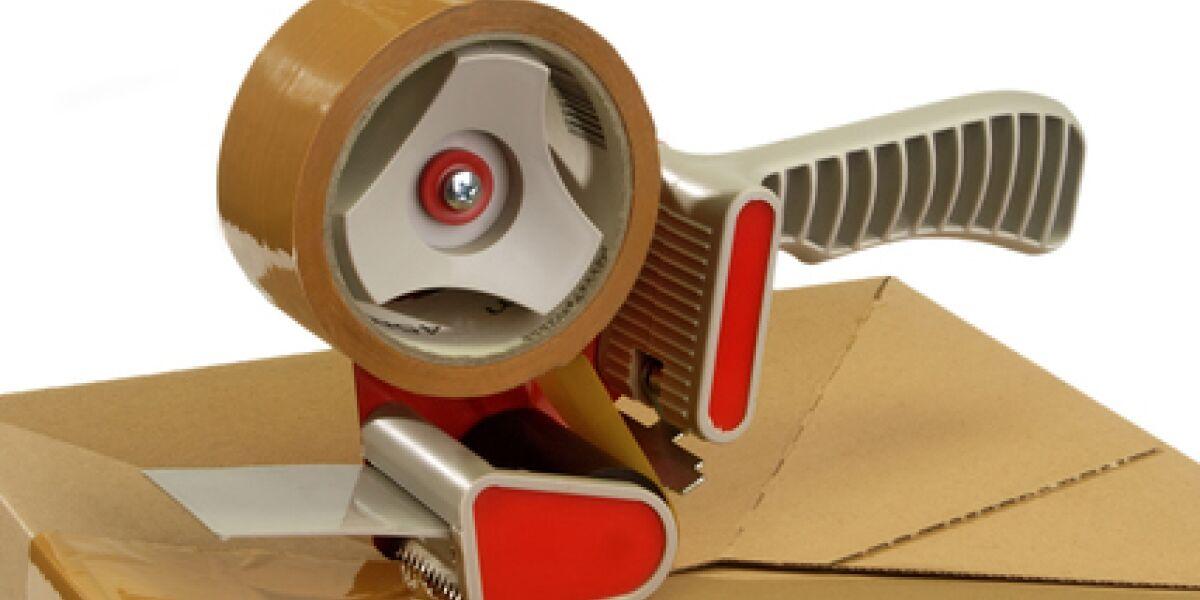 DHL und ePages kooperieren (Foto: clipdealer/colour)