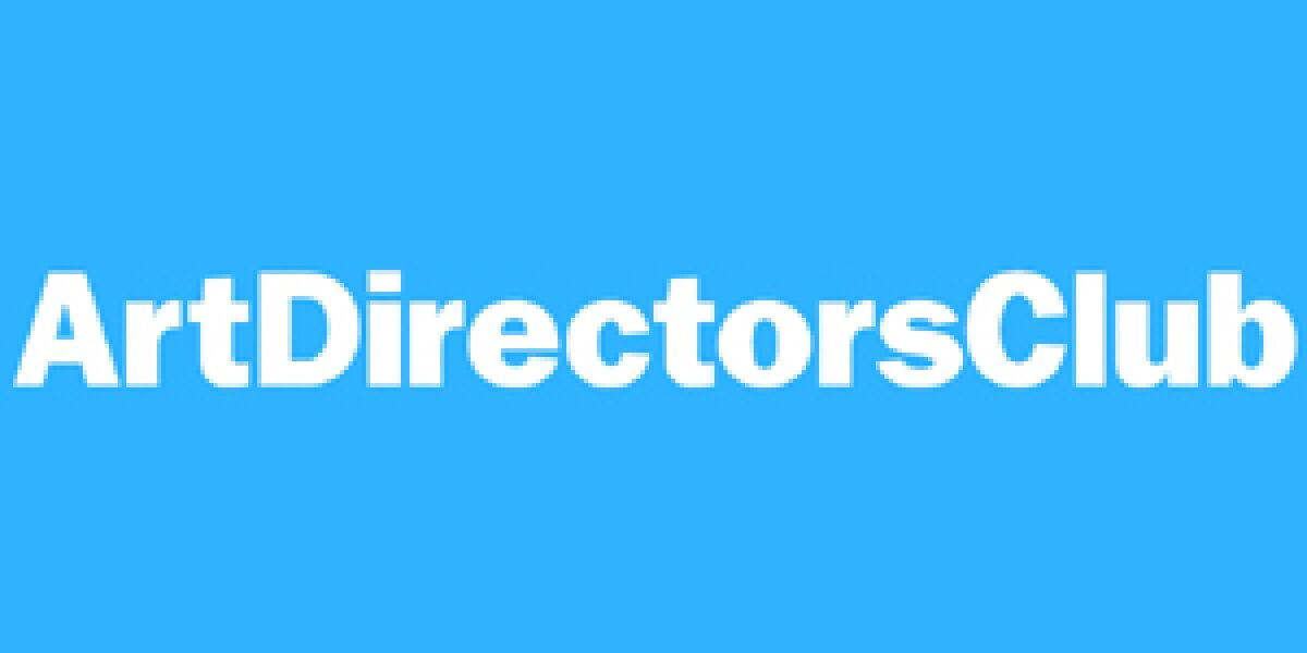 Art Directors Club wird Partner der dmexco