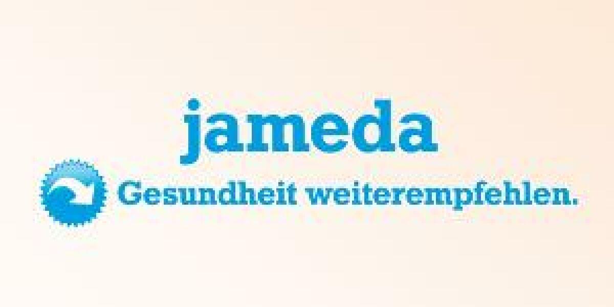 Jameda bekommt App