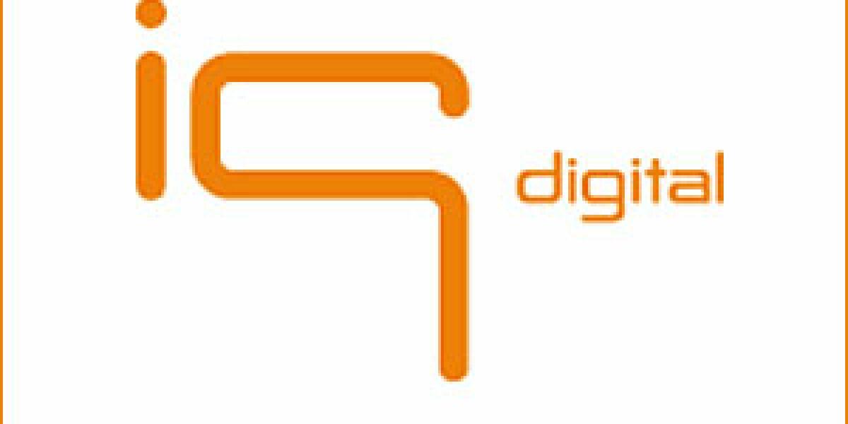 iq digital media marketing entwickelt neues Werbewirkungstool