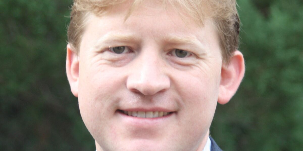 Neuer Finanzchef für Omnicom Media Group in Deutschland