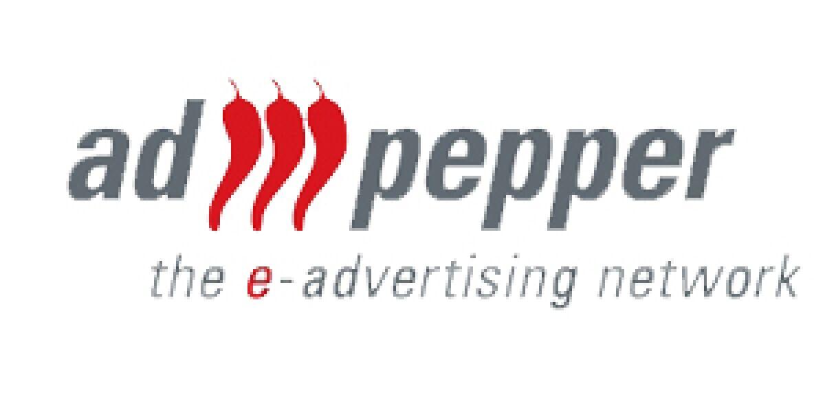 ad pepper media steigt bei Videovalis ein