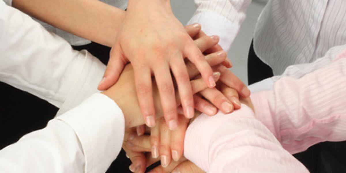 dmexco will bei der Finanzierung von Unternehmensideen helfen (Foto: Fotolia.de/Blue-Fox)