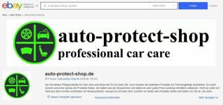 autoprotectshop