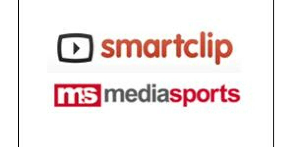 Bewegtbildvermarkter baut Sportportfolio aus