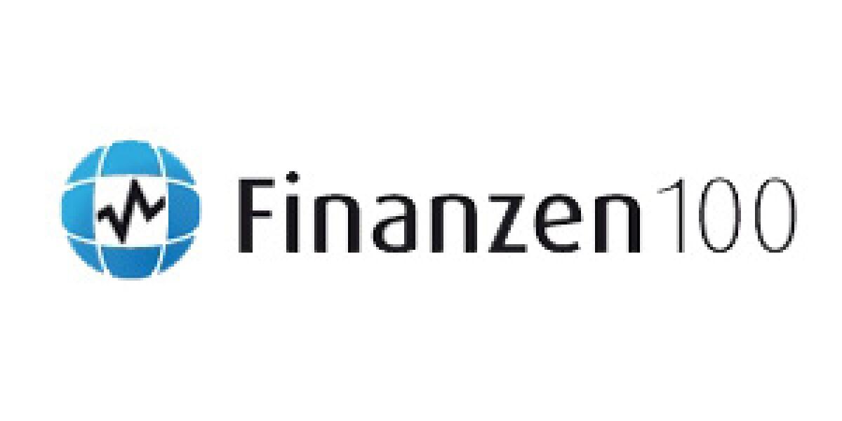 Finanzen100.de startet iPad-App
