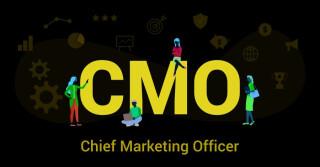 Chief-Marketing-Offizier