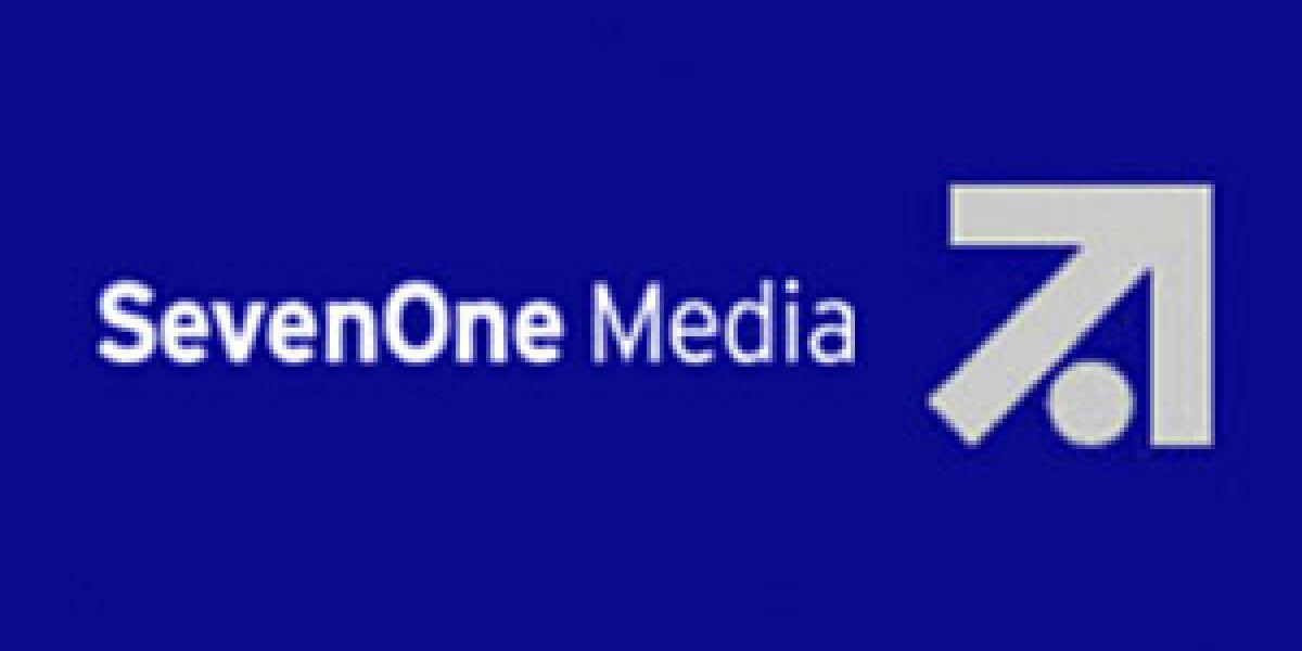 SevenOne Media führt neue Onlinewerbeform ein