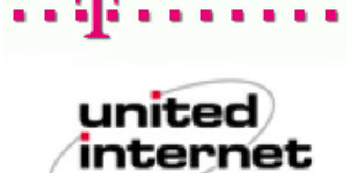 United Internet und die Deutsche Telekom kooperieren