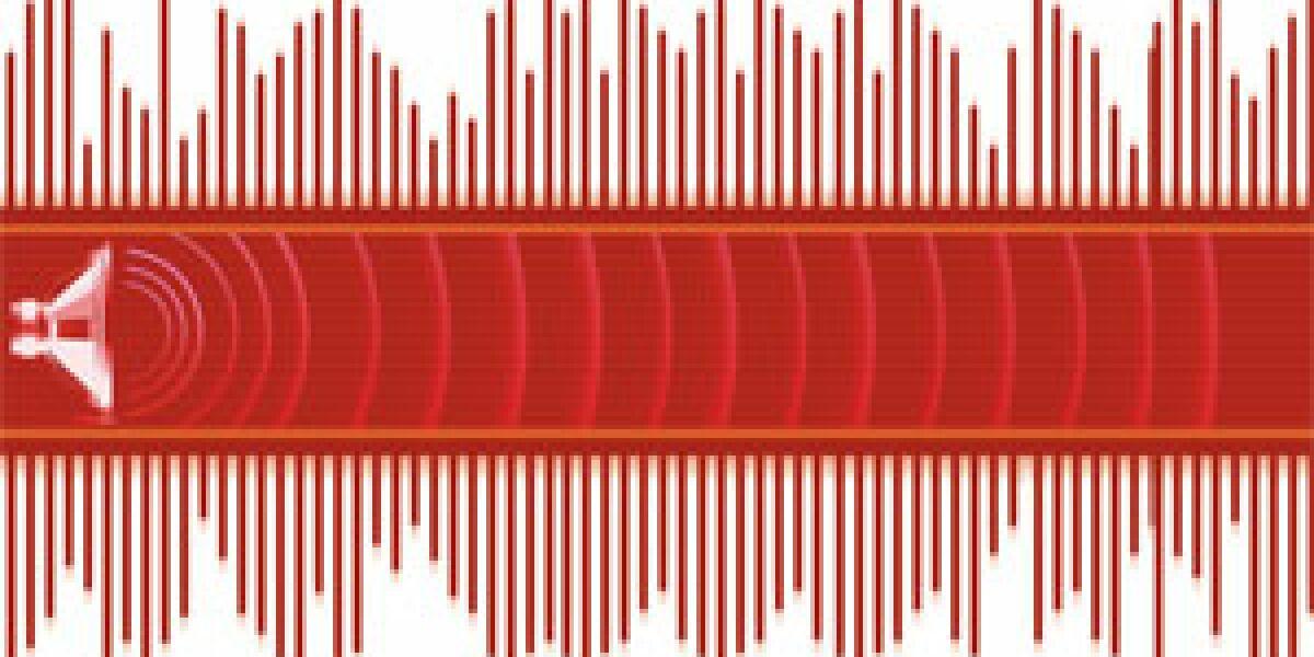 Mehr Potential für Musik-Plattformen Foto: freedigitalphotos.net/Filomena Scalise