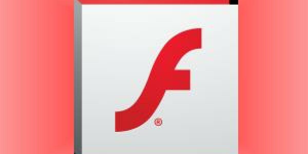 Adobe Flash Media Server 4 kommt