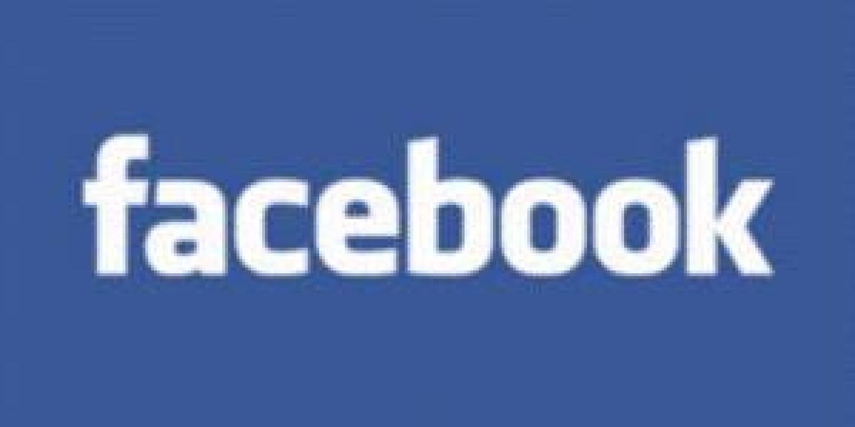 Facebook: Upgrade des Gefällt-mir-Buttons
