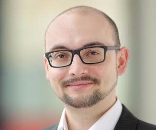 Vlatko Stojanov
