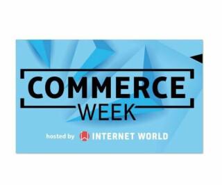 Commerce Week-Logo