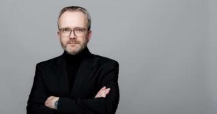 Björn Kaspring