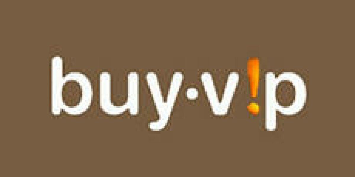 Amazon greift nach BuyVIP