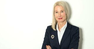 Sabine Schaar