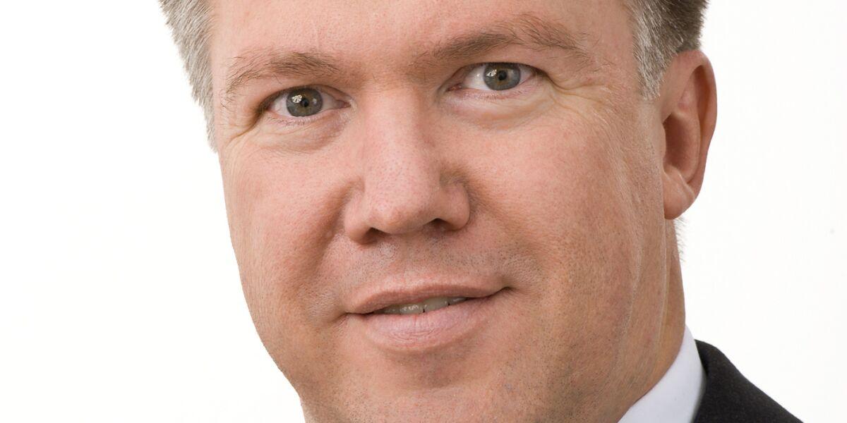 Adtech verlängert Vorstandsvertrag