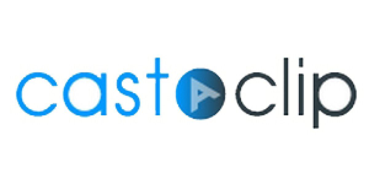 Neue B2B-Plattform für Videoinhalte