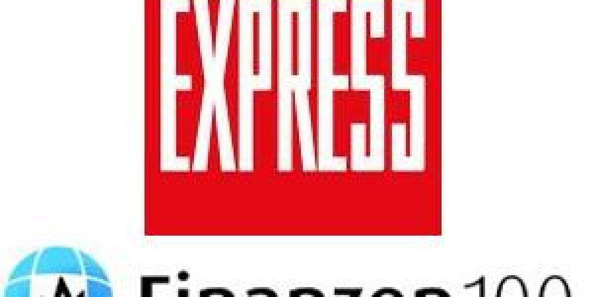 Kölner Express und Finanzen100.de kooperieren