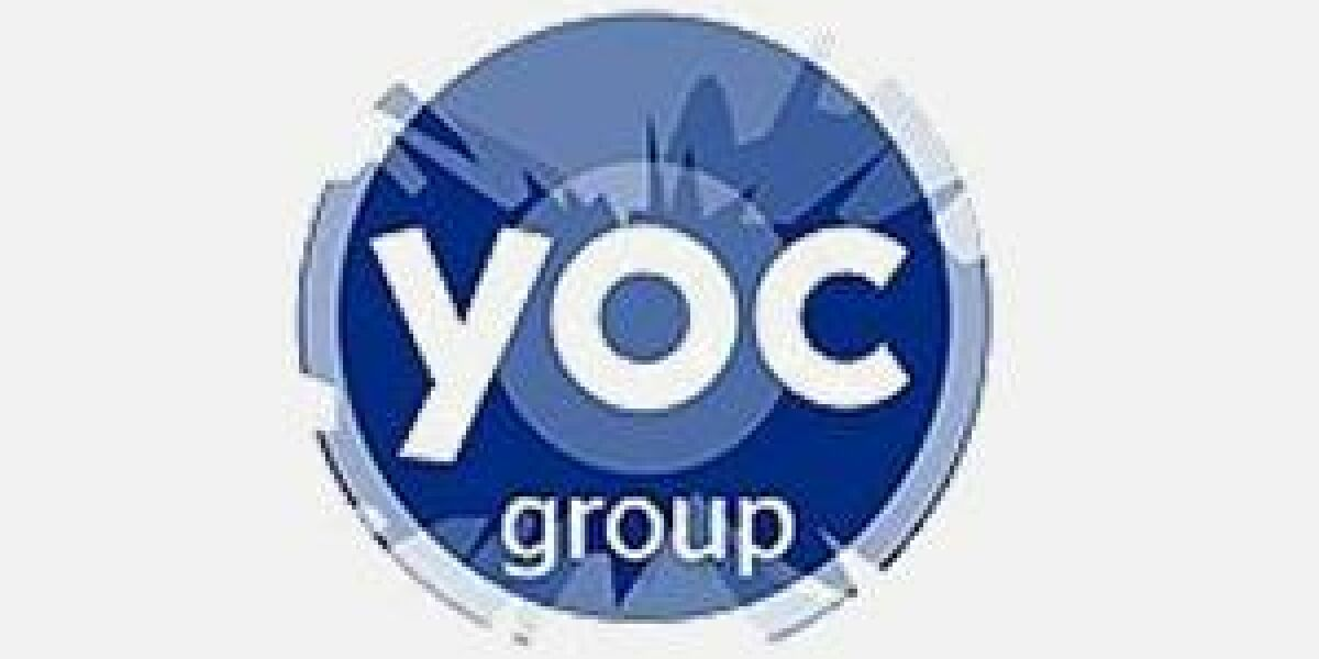 Yoc startet In-App-Werbeformat