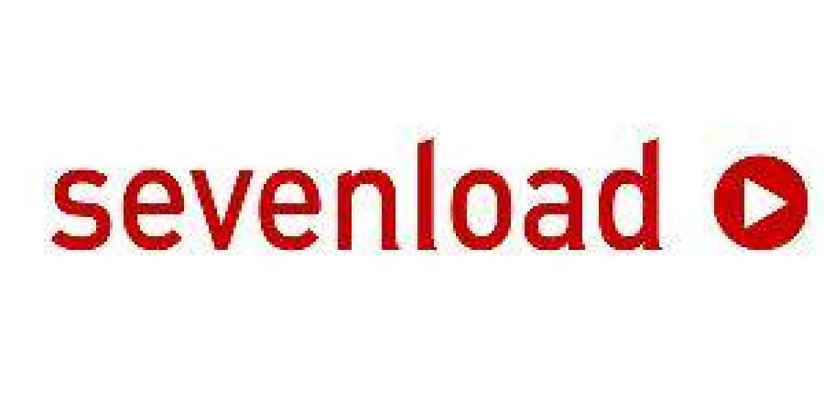 Neues IPTV-Logo von sevenload