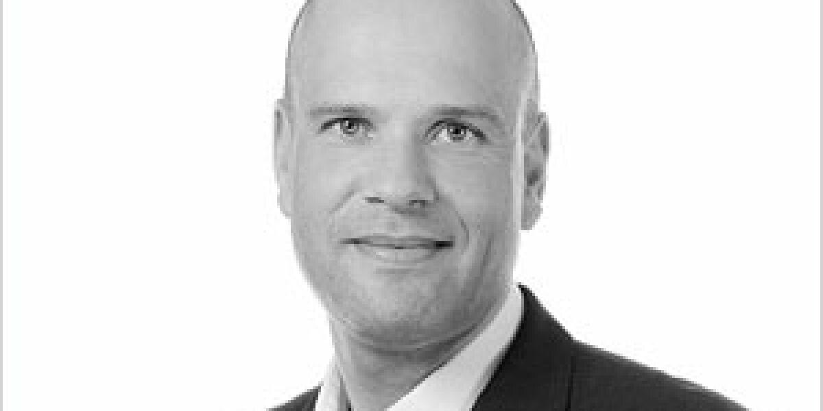 Helmut Hoffer von Ankershoffen steigt auch bei Neofonie aus