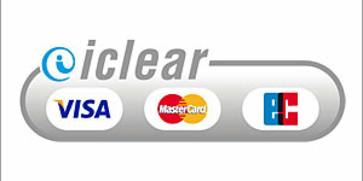 iclear bietet kostenloses Tool für Händler