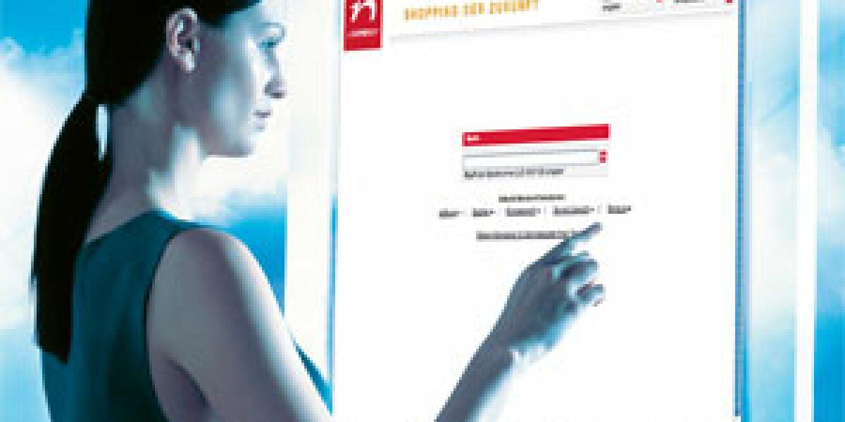 Sun Capital Partners übernimmt Neckermann.de komplett