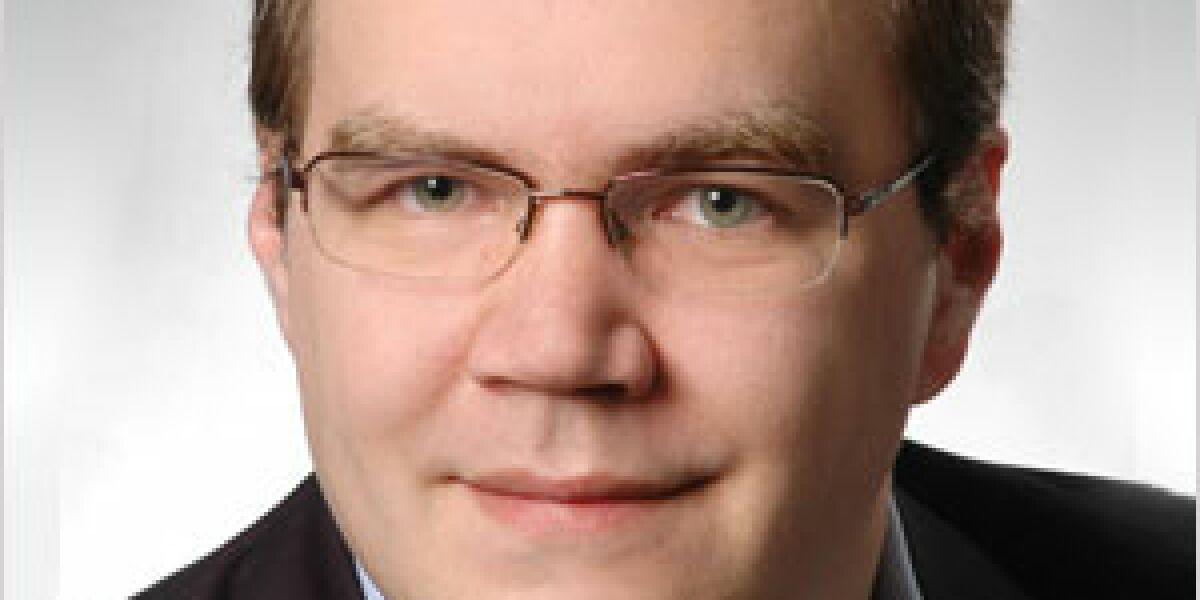 Neuer Digital-Chef für Fleishman-Hillard