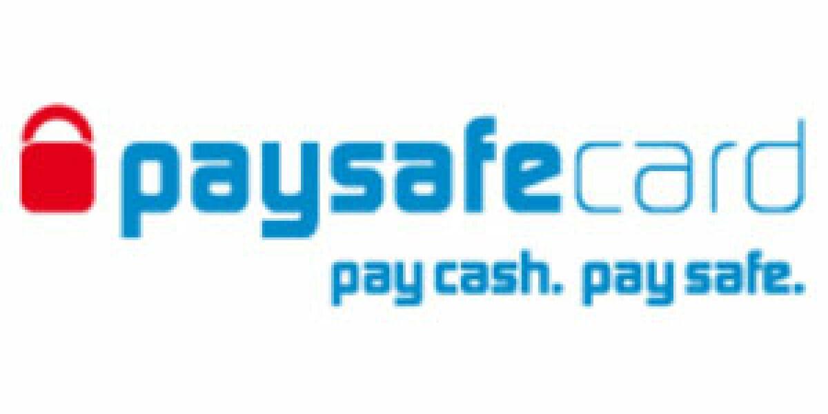 Paysafecard expandiert in die USA