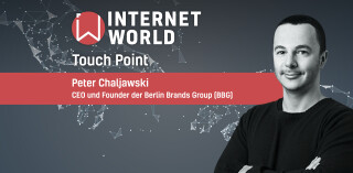 Peter-Chaljawski