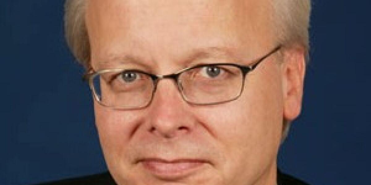 Microsoft stampft Rolle des Chief Software Architect ein