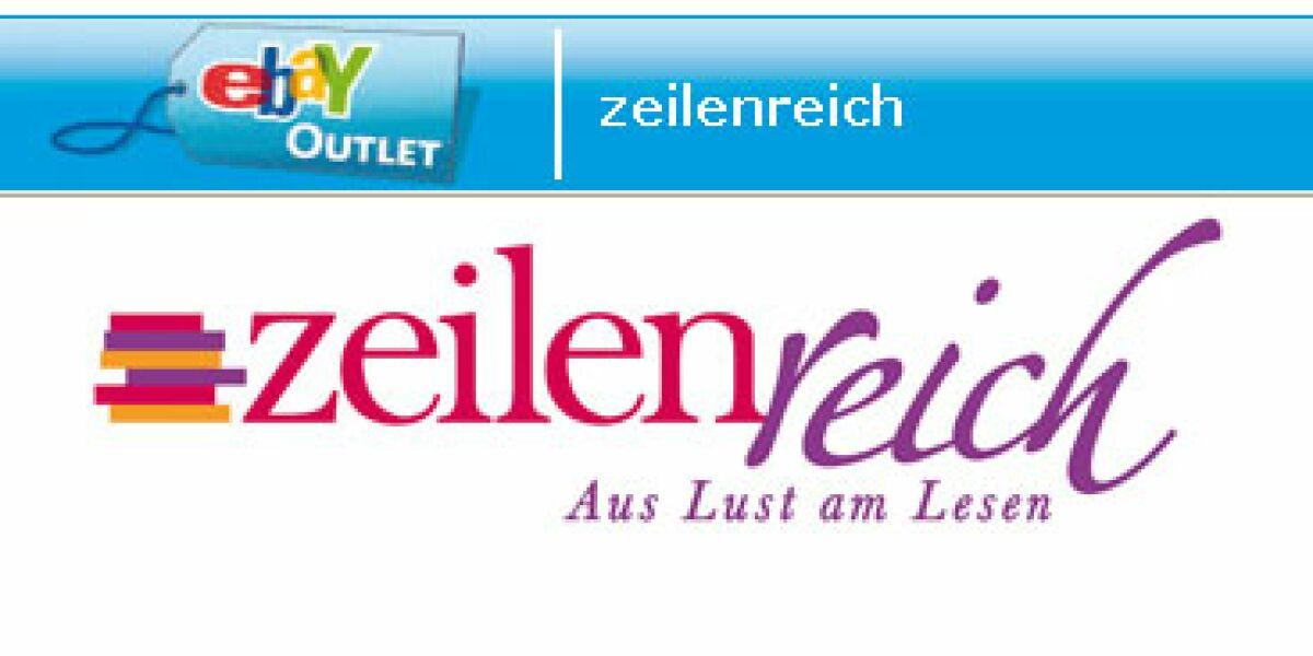 eBay kooperiert mit der DirectGroup Germany
