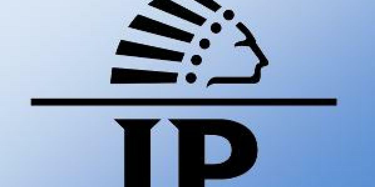 In-Stream-Werbung bei IP Deutschland