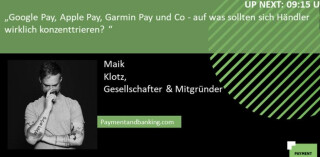 Maik Klotz