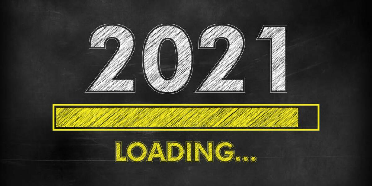 Google Jahresrückblick 2021