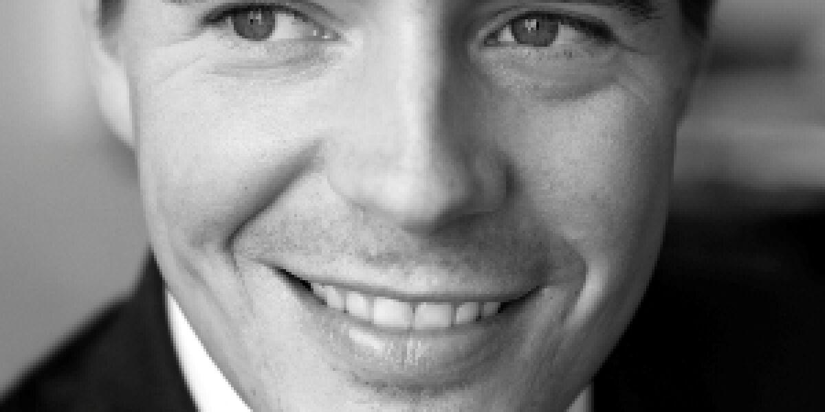 Scholz & Friends Strategy erweitert Geschäftsführung