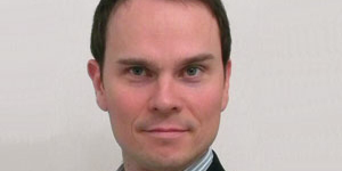 eCircle holt neuen Managing Director