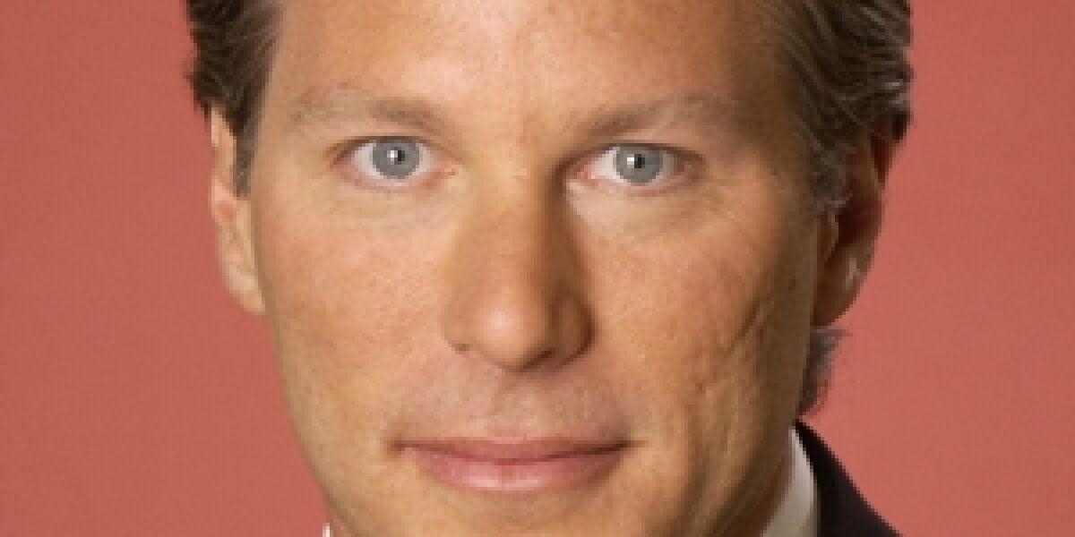 Neuer Americas-Chef für Yahoo