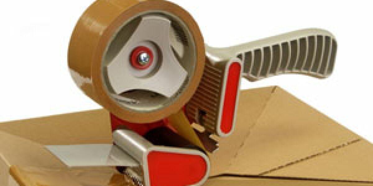 Erfolgsfaktoren für Onlineshops Foto: clipdealer.com/colour