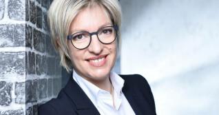 Eva Witte