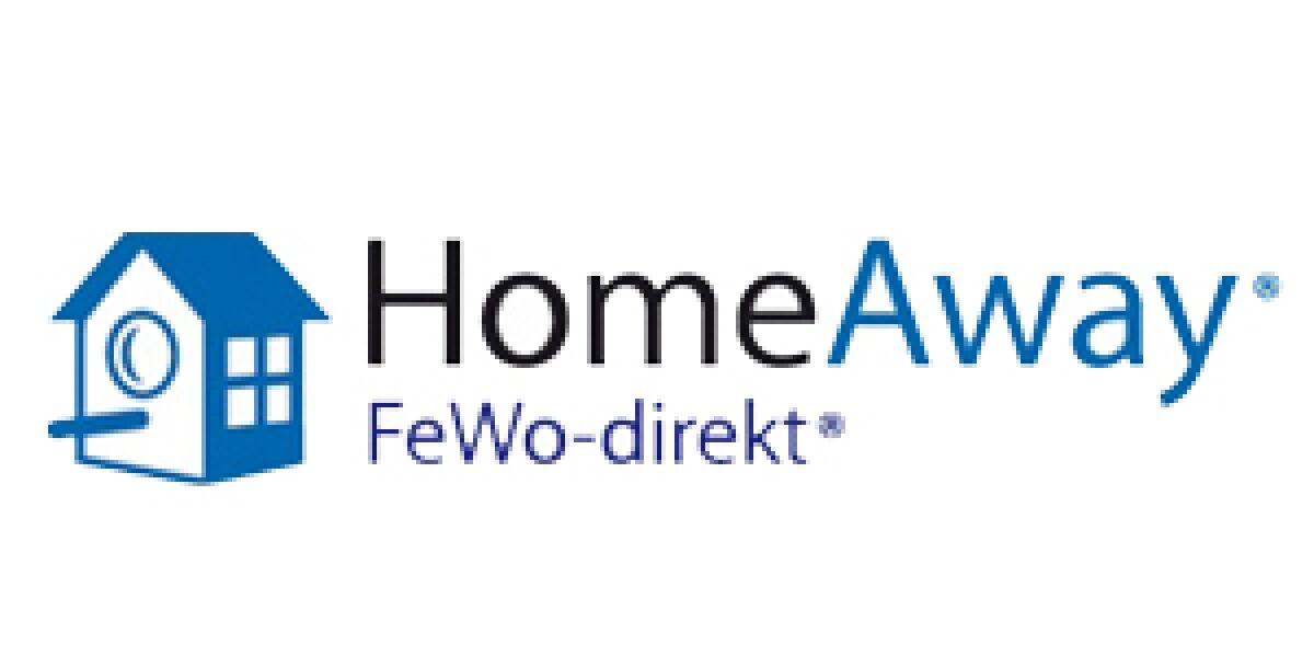 Google Ventures investiert in HomeAway