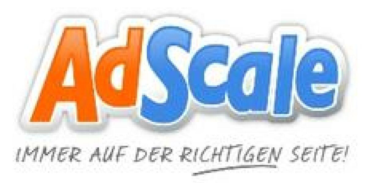 AdScale dezentralisiert seinen Vertrieb