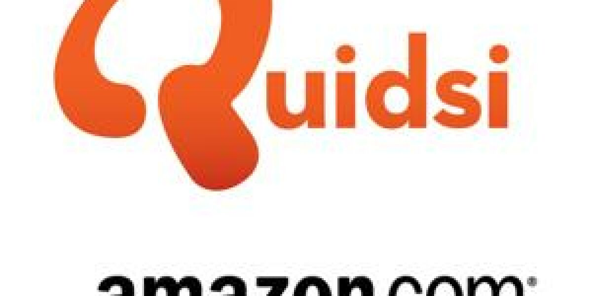 Amazon kauft Quidsi