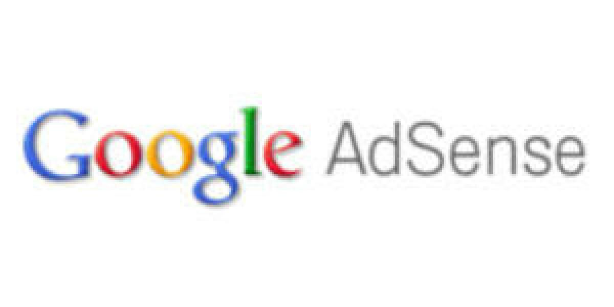 Google poliert AdSense auf