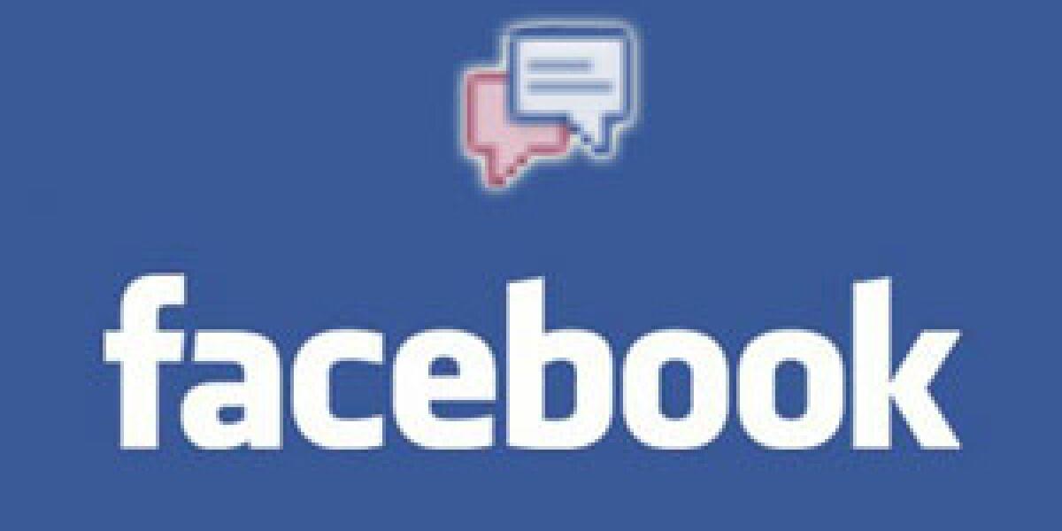 Facebooks Messaging System